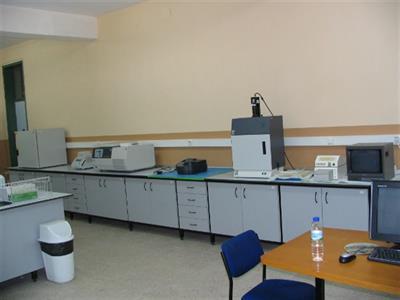 BiyoTeknik Laboratuarı - 214