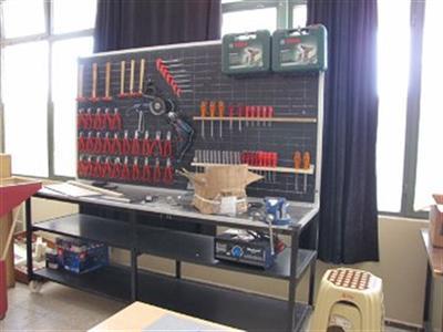 Elektronik Tasarım Atölyesi - 227